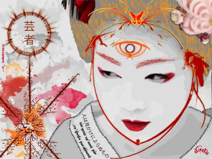 nasra's avatar