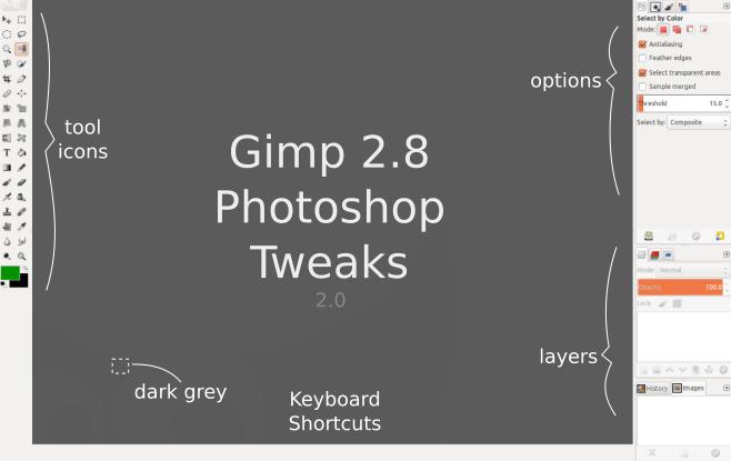 gimp_2_8_photoshop_tweaks_by_doctormo-d75n1qc