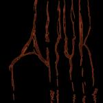 logo-aisyk