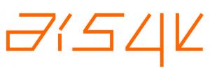 logo-aisyk-3