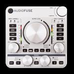 audio-fuse