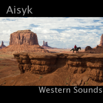 western sounds