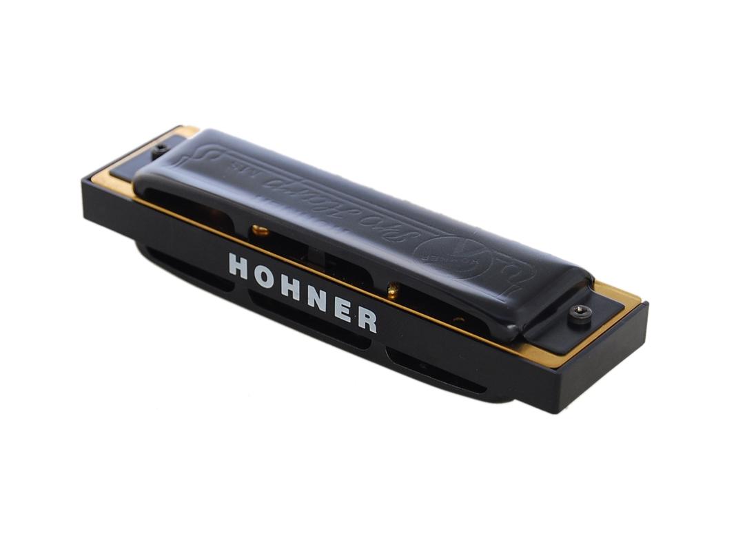 harmonica-hohner-pro-harp-3-2
