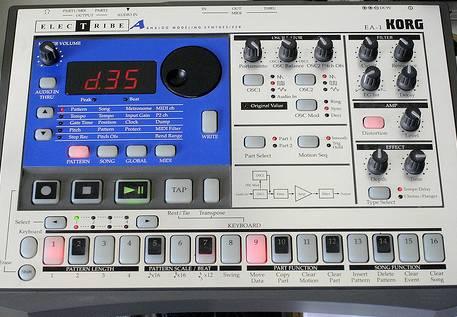 korg-electribe-ea-vue-02-2