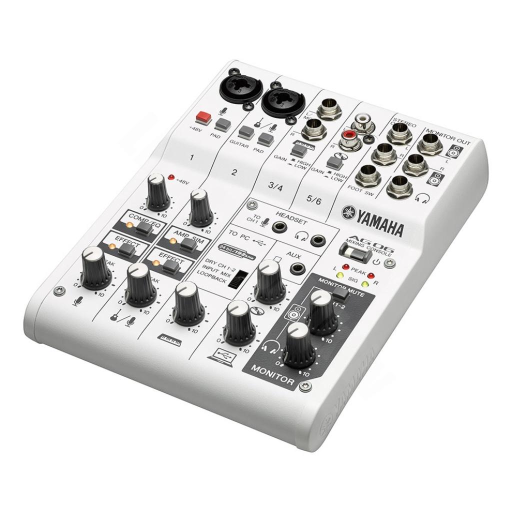 yamaha-ag06-mixer_1_b2-2