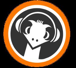 Logo-Dogmazic-LQ